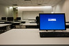 20100814-computer_labs-012