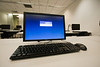 20100814-computer_labs-014