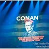Conan-20
