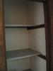 linen closet?