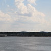 Nearby:  Table Rock Dam and Lake, swimming, boating, fishing, State Park with hiking and biking.