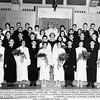 confirm-1957-crop.jpg
