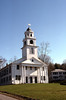 09-Park-Hill-Meetinghouse-Westmoreland-NH