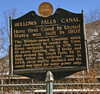 16-Bellows-Falls-Canal-State-Marker