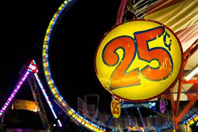carnival-8