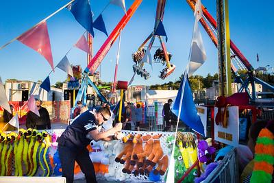 carnival-10