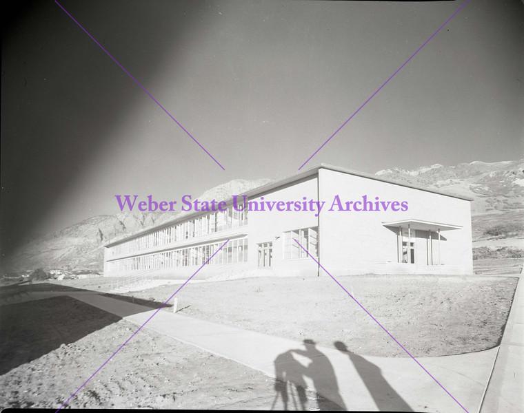 WSUA CSIC 007498