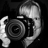 Photos By Nanci<br /> <br /> info@photosbynanci.com