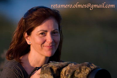 Ana Retamero Olmos<br /> Thanks for visiting my website. It you want to contact with me, on my photo is written my e-mail. Any feedback is very welcome.