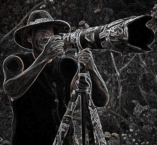 """<a href=""""http://www.facebook.com/KevinNaylorPhotography"""">http://www.facebook.com/KevinNaylorPhotography</a>"""