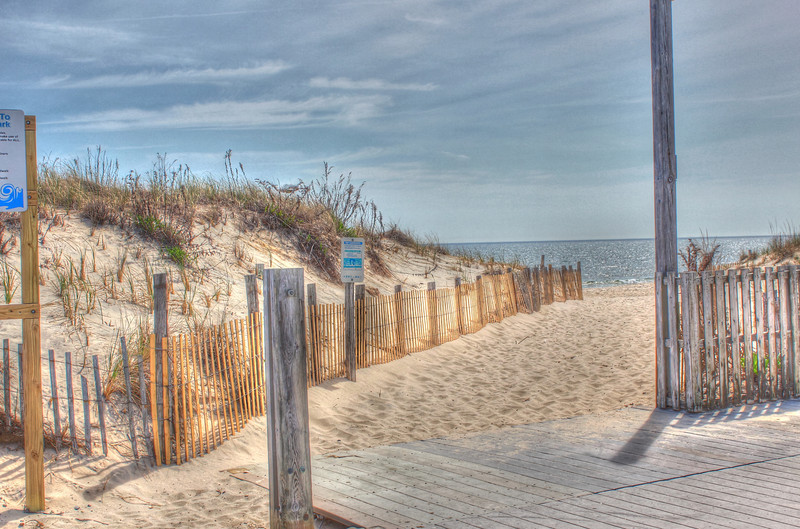 Seaside Heights, NJ  Photographer's Name: Kristen Faherty Photographer's City and State: Brick, NJ  To vote in favor for this photo, simply add a comment below. You can also share this photo on Facebook and Twitter using the buttons above.
