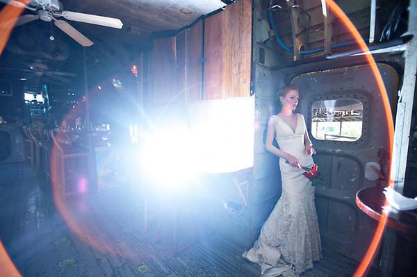 bridal portrait01