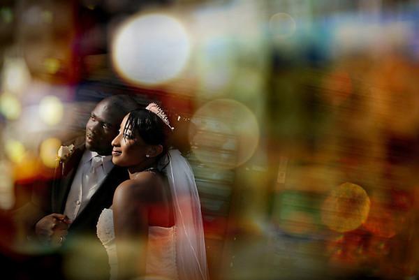 bride-groom-portrait4