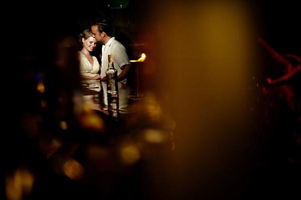 bride-groom-portrait1