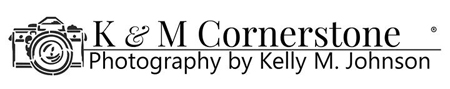K-and-M-Cornerstone-Logo
