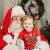 Conty Santa Portraits-2