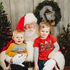 Conty Santa Portraits-5