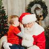 Conty Santa Portraits-8
