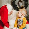 Conty Santa Portraits-9