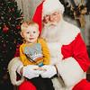 Conty Santa Portraits-6