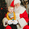Conty Santa Portraits-7