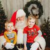 Conty Santa Portraits-3