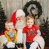 Conty Santa Portraits-4