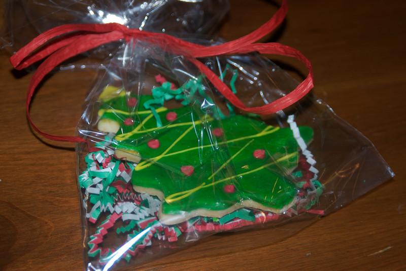 cookies_07_4