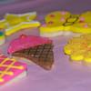 cookies_07_16