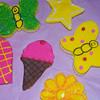 cookies_07_4 (1)
