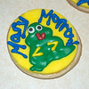 cookies_fall_08_11 (1)