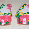 cookies_2008_2