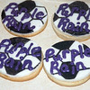cookies_fall_08_14