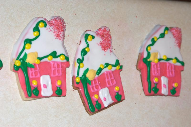 cookies_2008_1