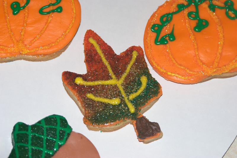 cookies_fall_08_2