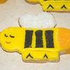 cookies_fall_08_12 (1)