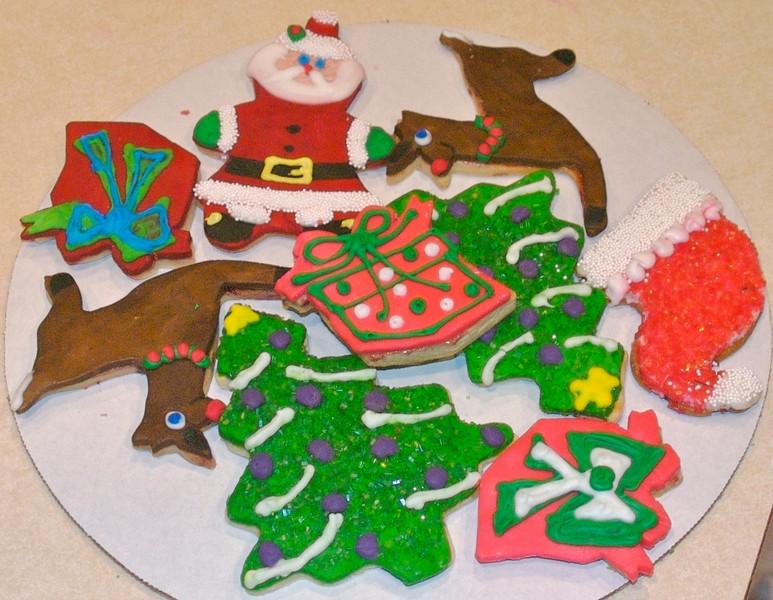 cookies_07_6