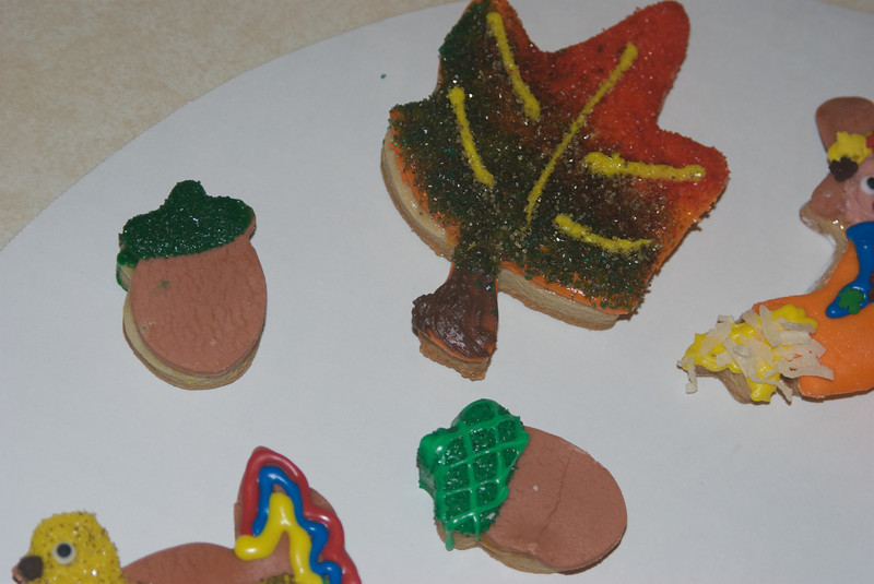 cookies_fall_08_10