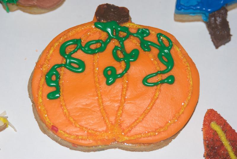 cookies_fall_08_8