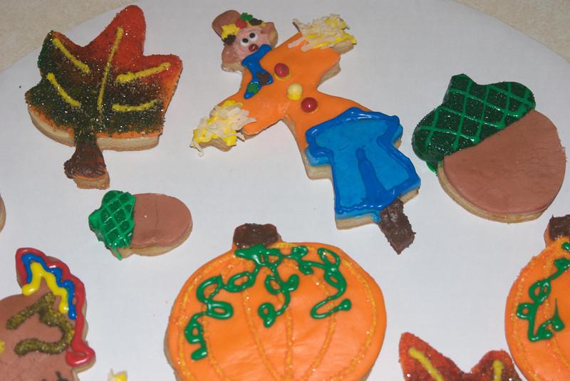 cookies_fall_08_4