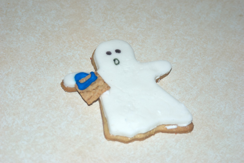 fall_cookies_08_5