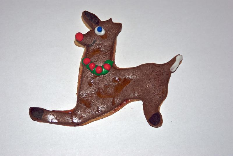 cookies_07_1