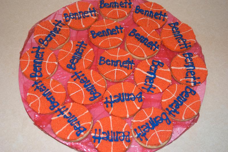 bball_cookies_08_4
