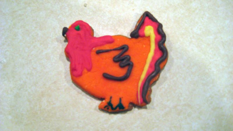 cookies_07_turkey