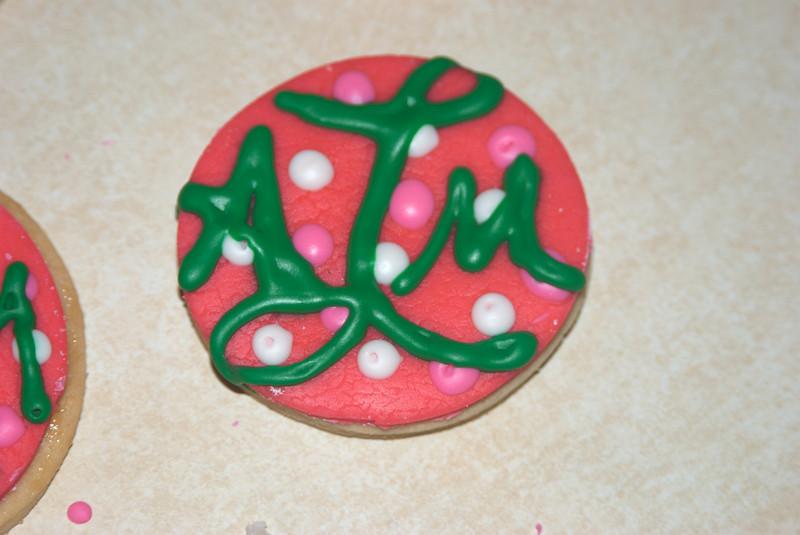 cookies_fall_08_7 (1)
