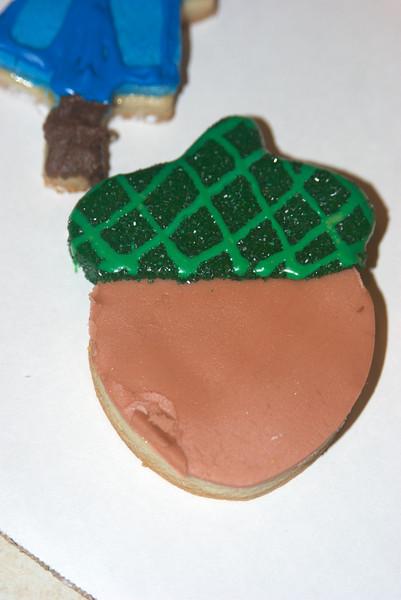 cookies_fall_08_11