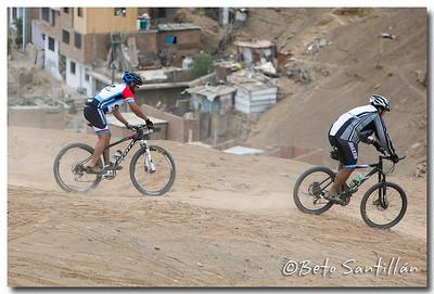 Copa MTB Riders Perú XC La Herradura-Morro Solar 1801115-3512