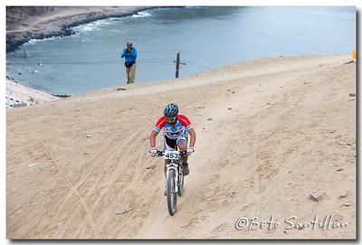 Copa MTB Riders Perú XC La Herradura-Morro Solar 1801115-3505