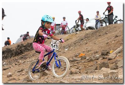 Copa MTB Riders Perú XC La Herradura-Morro Solar 1801115-3531