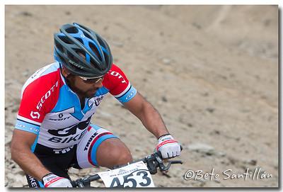 Copa MTB Riders Perú XC La Herradura-Morro Solar 1801115-3553